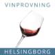 Vinprovning i Helsingborg